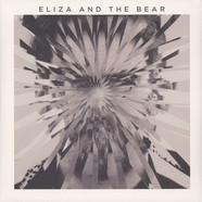 Eliza & The Bear - Eliza & The Bear