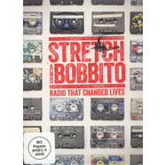 Stretch & Bobbito - Radio That Changed Lives