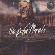 Color Morale, The - We All Have Demons / My Devil In Your Eyes / Know Hope
