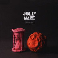 Jolly Mare - Mechanics