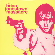 Brian Jonestown Massacre, The - Love EP