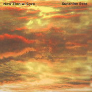 New Zion W. Cyro - Sunshine Seas