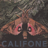 Califone - Insect Courage