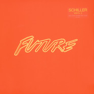Schiller - Future Limited Edition