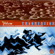 Phlow, The - Phlowtation