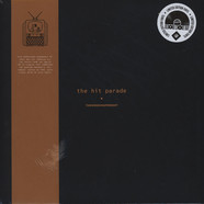 Wedding Present, The - The Hit Parade