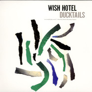 Ducktails - Naive Music
