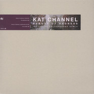 Kat Channel - Beauty Of Sadness EP