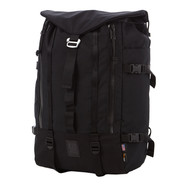 Topo Designs - Mountain Pack 21,5L