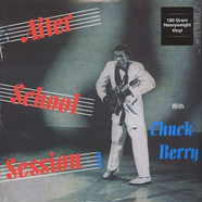 Chuck Berry - After School Session 180g Vinyl Edition