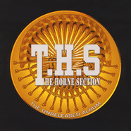 Horne Section, The - The Unreleased Album