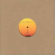 Felix Laband / Beanfield - Whistling In Tongues