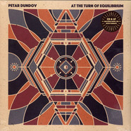 Petar Dundov - At The Turn Of Equilibrium