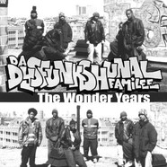 Da Dysfunkshunal Familee - Wonder Years