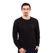 Wemoto - Wade Chest Sweater