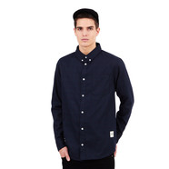 Wemoto - Ashby Shirt