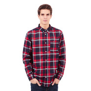 Wemoto - York Shirt