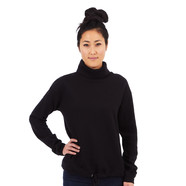 Wemoto - Espy Sweater