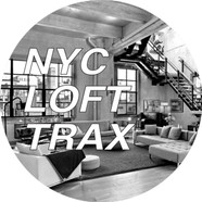 Unknown - NYC Loft Trax Unreleased Volume 3: Quintuple Loft Classics