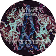 Damian Lazarus & The Ancient Moons - Remixes From The Other Side Part 2
