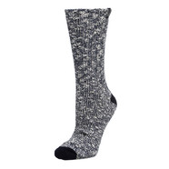 Wemoto - Ripon Socks
