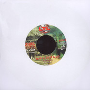 Capleton / Chino - Wha Dem A Do