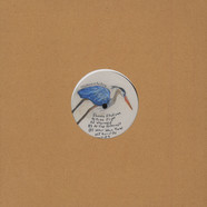 Shawn O'Sullivan - Free Flight / Unarmed / At The Reservoir / What When How