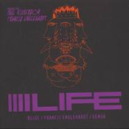 Life - Winter Sampler #1