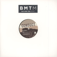 Conduct - Bat Country / Beta's Error