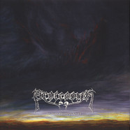 Procession - To Reap Heavens Apart Colored Vinyl Edition