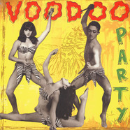 V.A. - Voodoo Party Volume 1