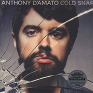Anthony D'Amato - Cold Snap
