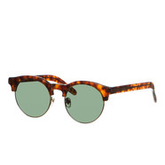 Han Kjobenhavn - Smith Sunglasses