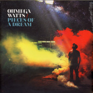 Ohmega Watts - Pieces Of A Dream