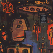 Wipers - Silver Sail