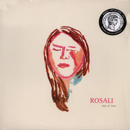 Rosali - Out Of Love
