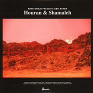 King Ghazi Presents Abu Sayah - Houran & Shamaleh