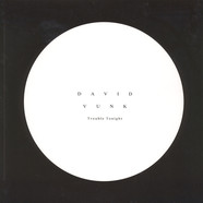 David Vunk - Trouble Tonight