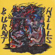 Burnt Hills - Live At The Low Beat