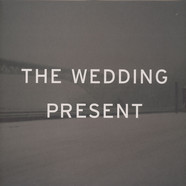 Wedding Present - Take Fountain