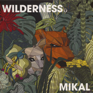Mikal - Wilderness