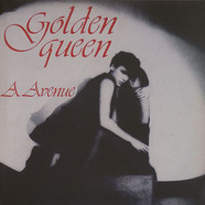 A. Avenue - Golden Queen