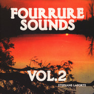 Stephane Laporte - Fourrure Sounds Volume 2