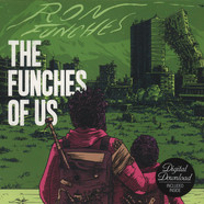 Ron Funches - Funches Of Us (Dlcd)