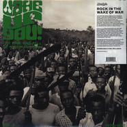 V.A. - Wake Up You Volume 2: The Rise & Fall Of Nigerian Rock Music (1972-1977)