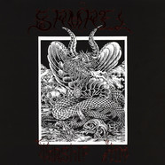 Samael - Worship Him