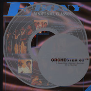 Orchester 33 1/3 - Play Brix