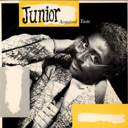 Junior - Acquired Taste