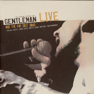 Gentleman And Far East Band - Live