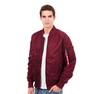Alpha Industries - MA-1 VF 59 Long
